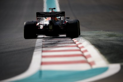 Formula 1 records: Which F1 records could be broken in 2021?