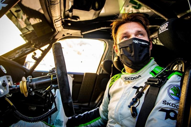 Mikkelsen: Uncertainty over Hyundai's WRC future could hurt comeback plans