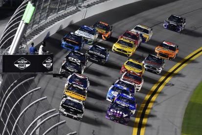 NASCAR start time: What time does the Daytona 500 start?