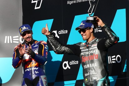 Tech3 boss Poncharal: Satellite team can win MotoGP title in 2021