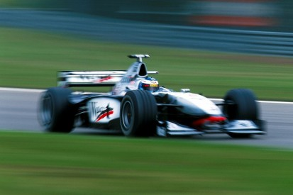 Top 10 McLaren F1 cars ranked: M23, MP4/4 and more
