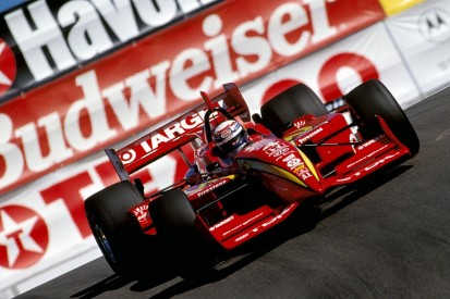 Top 10 F1 to Indycar converts ranked