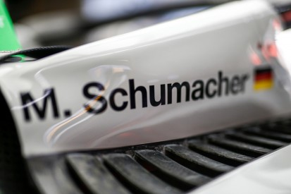 Formel-1-Launches 2021: Mick Schumachers Haas kommt im März