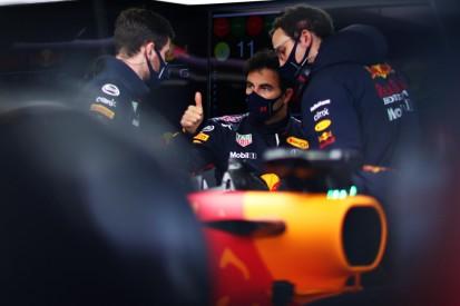 """Formel-1-Liveticker: Lewis Hamilton zu Aston Martin? Stroll: """"Verlockend"""""""