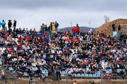 Trotz COVID-19: Formel 1 rechnet 2021 wieder mit Zuschauern an der Strecke