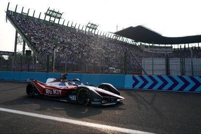 Formel E plant zweite Saisonhälfte 2021 mit Amerika-Rennen