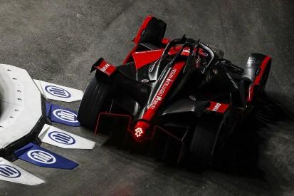 How Nissan plans on dethroning DS Techeetah in Formula E