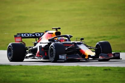 Kühne Prognose: Wird Red Bull 2021 Konstrukteurs-Weltmeister?