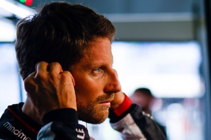 Grosjeans Pläne: Kein F1-Comeback, aber IndyCar, Dakar, Le Mans
