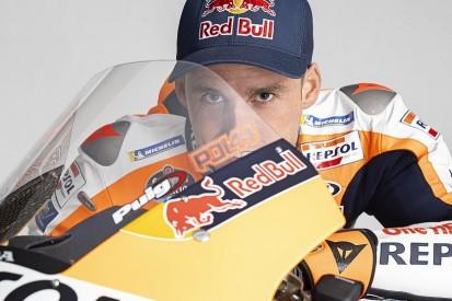 Pol Espargaro kündigt an: Kein Teamwork mit Marc Marquez bei Honda