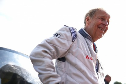 Hannu Mikkola obituary: 1983 WRC champion dies aged 78
