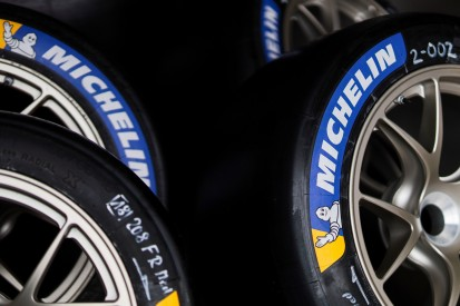 Trotz Hankook-Vertrags bis 2023: DTM setzt ab sofort auf Michelin-Reifen!