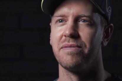 Hausgemachter Brotlaib: Vettels Einstandsgeschenk bei Aston Martin
