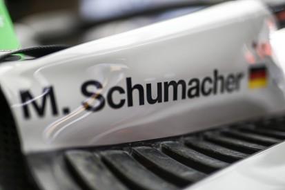 Formel-1-Liveticker: Der Haas-Design-Launch in der Chronologie