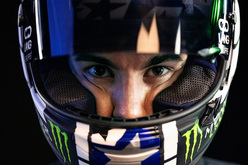 How Yamaha's new MotoGP era can unchain Vinales
