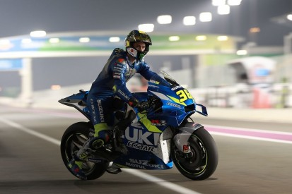 Die MotoGP gibt wieder Gas: Alle Infos zu den bevorstehenden Katar-Tests