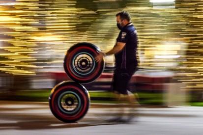 Vertrag verlängert: Pirelli bis 2024 Reifenausrüster der Formel 1