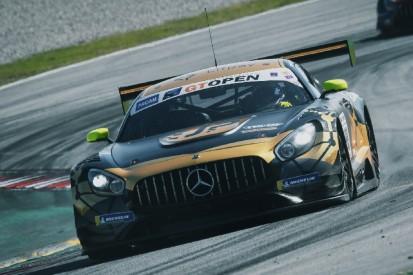 Nächste DTM-Überraschung: Ex-Formel-1-Pilot Klien tritt mit Mercedes an