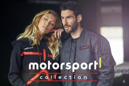 Motorsport Network und Difuzed starten Joint Venture für Merchandising- und Lizenzgeschäft