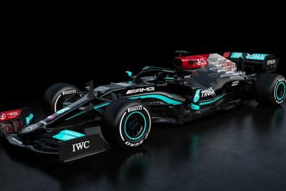Warum die Formel-1-Teams schon so auf die Wintertests in Bahrain brennen