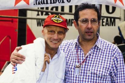 Ferrari-Legende Forghieri: Fehlt eine Führungsfigur wie Enzo Ferrari?