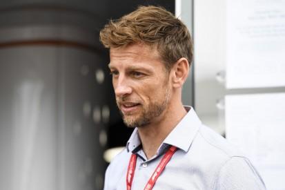 Große Vorfreude bei Williams auf 'Sparringspartner' Button