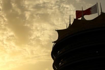 Angebot in Bahrain: Teile des F1-Zirkus lassen sich impfen