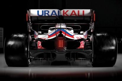 """""""Fire-up"""" geglückt: Haas startet Ferrari-Motor in Bahrain zum ersten Mal"""