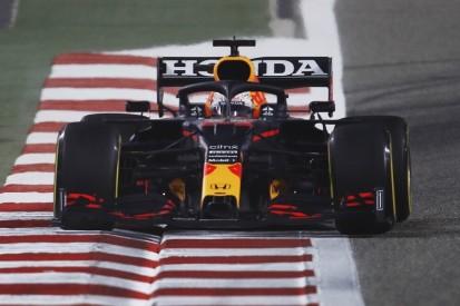 Formel-1-Liveticker: Murray Walker gestorben