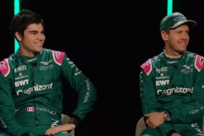 Ex-Formel-1-Fahrer: Werden 2021 einen anderen Sebastian Vettel sehen