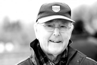 Murray Walker (1923 - 2021): Die ewige Stimme der Formel 1