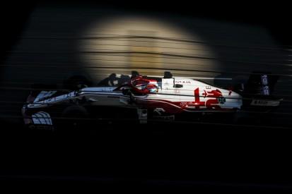 """Alfa Romeo im Aufwind: """"Sehen wie die große Überraschung aus"""""""