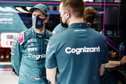 """Formel-1-Liveticker: Schumacher: """"Für Sebastian kann es einem leidtun"""""""