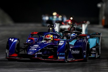 Niederlande will Formel-E-Rennen in Eindhoven