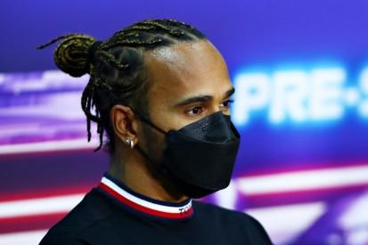 """""""Endlich ein Fixpunkt"""": Lewis Hamilton plant Zukunft in Großbritannien"""