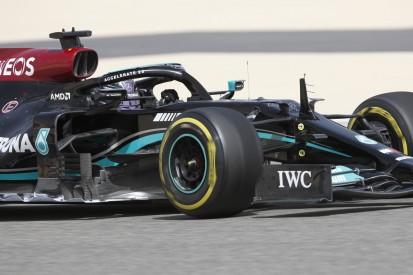 Zoom-F1-Vodcast: Wer wird Formel-1-Weltmeister 2021?