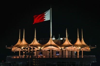 Die BioNTech-Impfung in Bahrain und wie die Formel 1 damit umgeht