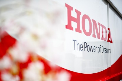 Hondas Motorenchef rechnet mit McLaren und Ferrari ab