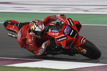 Alex Hofmann exklusiv: Macht es Jack Miller bei Ducati wie Casey Stoner 2007?