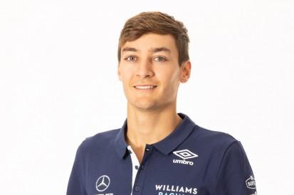 George Russell zum neuen Direktor der F1-Fahrervereinigung ernannt