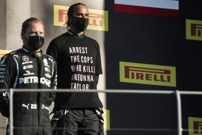 """Formel-1-Liveticker: Red Bull Favorit in Bahrain? """"Herrscht gewisse Aufregung"""""""