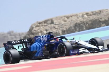 """Williams reagiert auf Renault-Gerüchte: """"Wir wollen kein B-Team sein"""""""