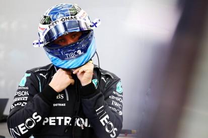 Johnny Herbert: Valtteri Bottas ist genau das, was Mercedes braucht