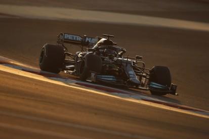 Pirelli: Teams haben die Hälfte des verlorenen Abtriebs schon zurück