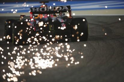 F1 Bahrain 2021: Fragen & Antworten zur neuen Quali-Rangordnung