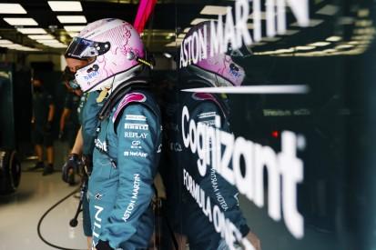 Letzter Startplatz droht: Vettel zu den Rennkommissaren zitiert