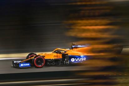 Daniel Ricciardo: Ex-Team und neuen Teamkollegen geschlagen