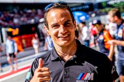 Alex Hofmann: Ducati-Starts und Vinales' Rennperformance begeistern in Katar