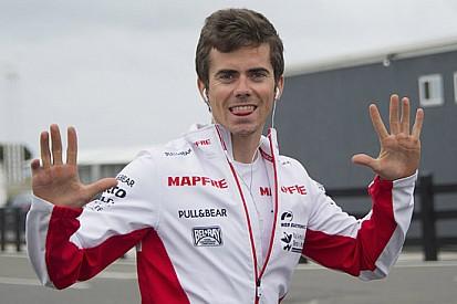 Nico Terol sbarca in SBK con una Ducati di Althea?