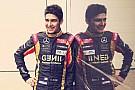 Esteban Ocon proverà la Lotus E20 a Valencia